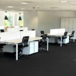 Office Panoramic v1