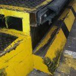 Damaged Bumper v3