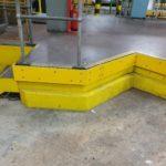 Dock Steps v1