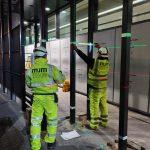 MJM Engineers Heathrow